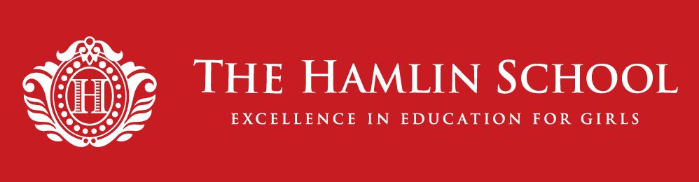 The Hamlin School Blog